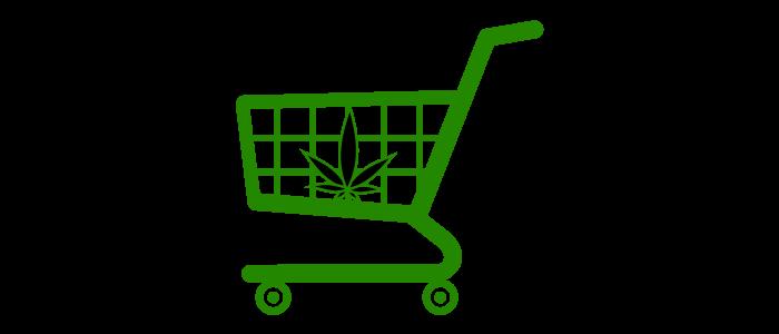 Grow Your Own: Item List/Seeds