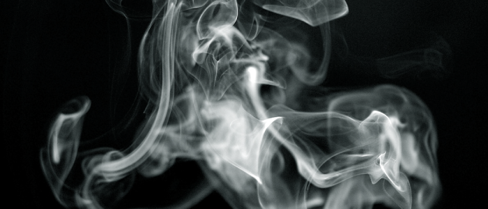 Marijuana Odor Control